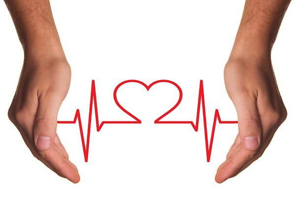 Τομέας Υγείας - Πρόνοιας - Ευεξίας